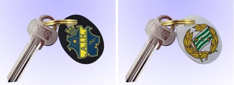 nyckelkopiering-nyckelring-fotbollslag