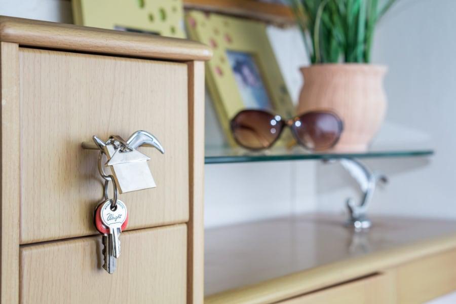 nyckelkopiering-nyckeltillverkning-kopiera-nyckel